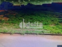 Terreno à venda em Shopping park, Uberlandia cod:27197