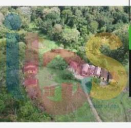 Fazenda à venda, 2 suítes, 2 vagas, Distrito Rio do Braço - Ilhéus/BA