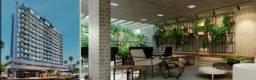 Título do anúncio: Liv Residencial - Apartamento em Lançamentos no bairro Ponta Verde - Maceió, AL