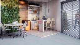 Casa geminada duplex totalmente individualizada a venda no bairro Eldorado