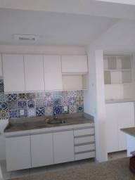 Apartamento para aluguel tem 82 metros quadrados com 2 quartos em Piatã - Salvador - BA