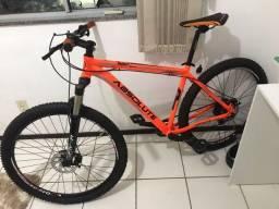 Título do anúncio: Bicicleta Absolute, Aro 29