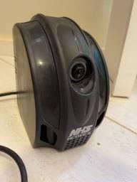 Estabilizador NHS active II 500va