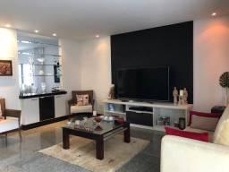 Título do anúncio: Apartamento para venda com 234 metros quadrados com 4 quartos em Caminho das Árvores - Sal