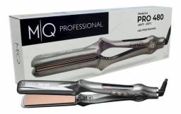 Prancha Pro 480 MQ