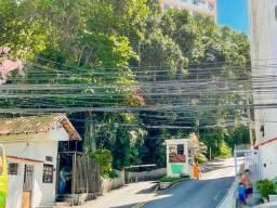 Título do anúncio: Apartamento para alugar com 2 dormitórios em Santa rosa, Niterói cod:AL88394