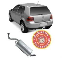 Título do anúncio: VW Golf - Peças e Manutenção em geral