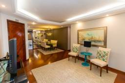 Título do anúncio: Apartamento para alugar com 4 dormitórios em Moema, São paulo cod:1287