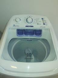 Título do anúncio: Máquina de lavar roupas 8,5 kg Electrolux