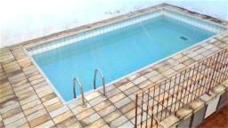 Título do anúncio: Casa Linear Vicente de Carvalho