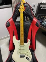 Título do anúncio: Guitarra Tagima T530