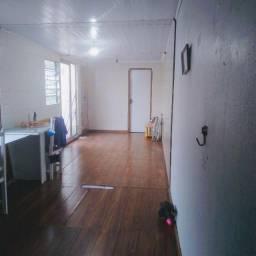 Título do anúncio: AC- Casa 2/4 Bem Arejada no Pau Miúdo Entrada R$ 9.400,00