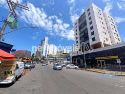 Título do anúncio: Locação Apartamento 1 quarto Barra Salvador
