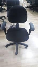 Título do anúncio: Cadeira executiva