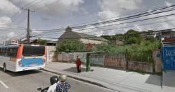 Título do anúncio: LRC-Terreno em Casa Amarela com 2475m²