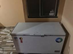 Título do anúncio: Freezer pra vender logo !