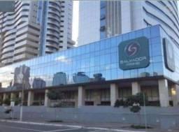 Título do anúncio: Alugo Apartamento 2/4 (mobiliado) no Caminho das Arvores/Condomínio Salvador Prime