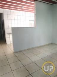 Título do anúncio: Apartamento - Prado - Belo Horizonte - R$ 890,00