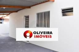 Título do anúncio: Casa para Venda em Limeira, Jardim Residencial Roseira, 2 dormitórios, 1 banheiro, 3 vagas