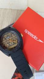Relógio Speedo 100 metros de resistência