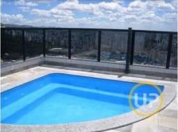 Título do anúncio: Apartamento em Estoril - Belo Horizonte, MG