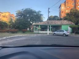 Título do anúncio: Alugo 2/4 Parque Itapoan Total: 1.600,00