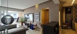 Título do anúncio: Apartamento com 1 dormitório para alugar, 49 m² por R$ 3.000,00/mês - Armação - Salvador/B