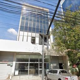 Título do anúncio: Prédio comercial à venda em Belo Horizonte