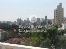 Título do anúncio: Casa à venda 5 quartos 1 suíte 10 vagas - Cidade Jardim