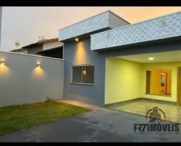 Título do anúncio: Parque das Flores-Belíssima Casa 3Q com Suíte e<br>Piscina*