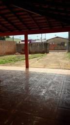 ,Exelente casa a venda no bairro Caimbe