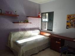 Título do anúncio: Casa à venda, 3 quartos, 1 suíte, 3 vagas, Jardim Piratininga - Limeira/SP