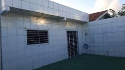 Título do anúncio: WS- Casa Segura em Campo Grande perto do Jesus Crucificado