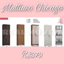 Multiuso Chicago multiuso Chicago multiuso chicago-0002