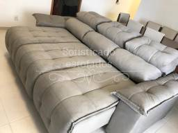 Título do anúncio: Vendas de sofás