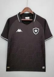 Título do anúncio: Camisa do Botafogo