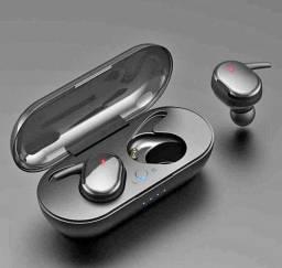 Fone de ouvido bluetooth Y30 promoçao!!!