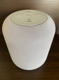 Caixa De Som Portátil Bluetooth Novik Neo Start Xl