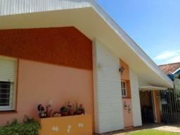 Casa à venda com 3 dormitórios em Jardim lindóia, Porto alegre cod:VZ5061
