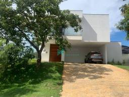 Título do anúncio: Lagoa Santa - Casa de Condomínio - Condomínio Pontal da Liberdade