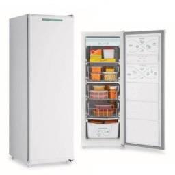 Freezer Consul 121L NOVO