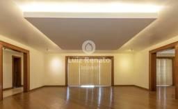 Título do anúncio: Casa à venda 5 quartos 1 suíte 8 vagas - Cidade Jardim