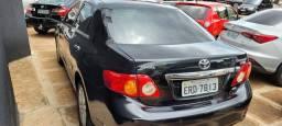 Título do anúncio: Corolla altis 2011