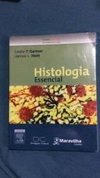 Livro para estudos da area de saude
