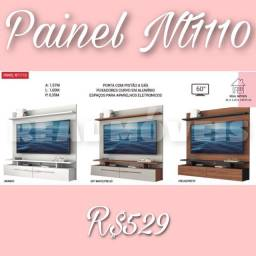 Painel NT 1110 painel nt1110-75567