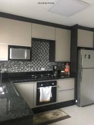 Título do anúncio: Casa RESIDENCIAL em MOGI DAS CRUZES - SP, VILA SANTANA
