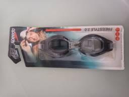 Óculos de Natação - Speedo Freestyle 2.0