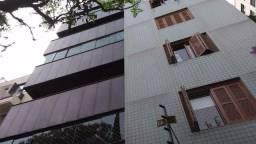 Apartamento à venda com 3 dormitórios em Moinhos de vento, Porto alegre cod:VZ5113