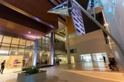 Título do anúncio: E- Alugo Sala comercial, melhor localização para seu negocio, Balneário / Florianópolis