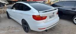Título do anúncio: BMW 320i GT